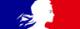 FR-gov-Assurance-Prospection