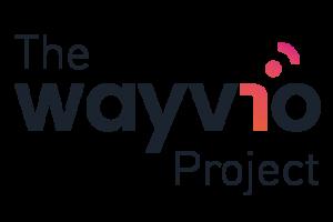 MDxp - WAYVIO, l'avenir de l'instrumentation intelligente