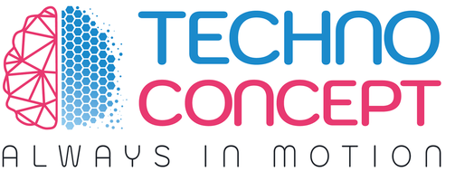 MDxp partner Techno Concept