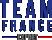 Team-France-Assurance-Prospection