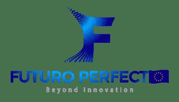 Futuro Perfecto europe